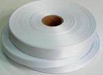 Текстильная лента нейлон 200м*30мм для двухсторонней печати